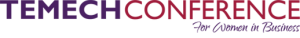 temech-logo