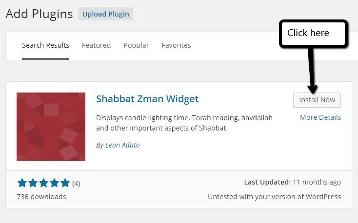 shabbat_zman_widget