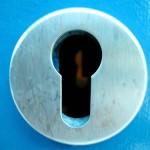 the-door-1453932-639x852